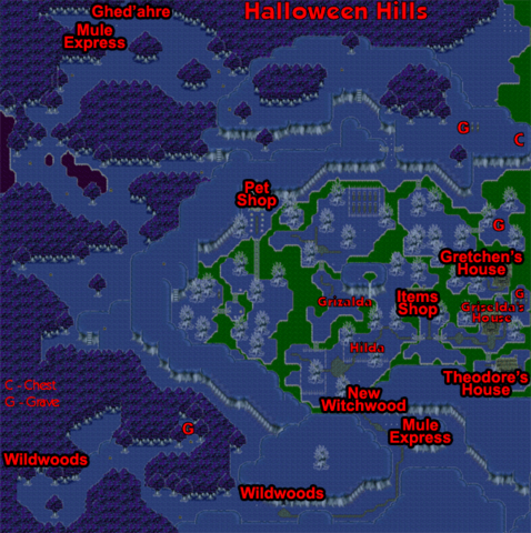 File:HalloweenHills.png