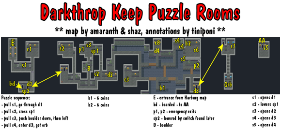 File:Darkthrop Keep Puzzle Rooms.PNG