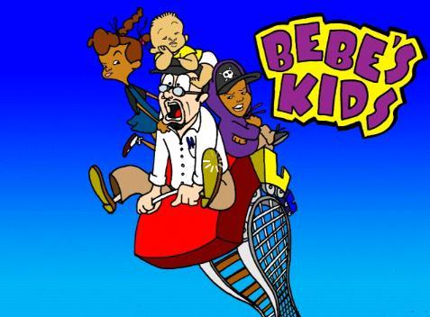 File:Bebe's Kids.JPG