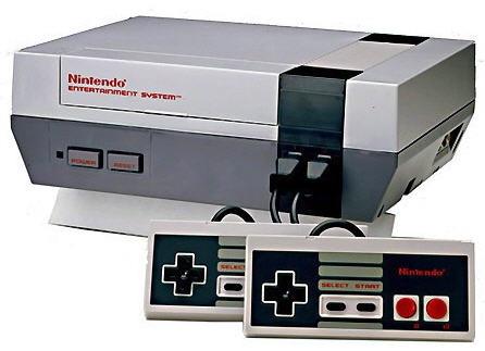 File:Nintendo-NES 360.jpg