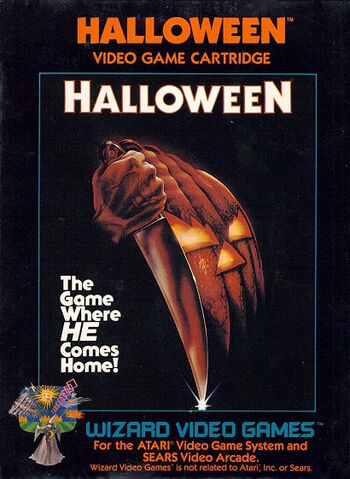 File:2600 halloween black.jpg