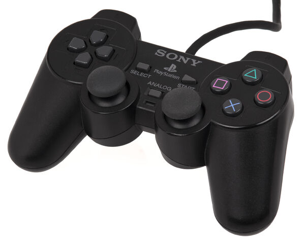 File:PlayStation2-DualShock2.jpg