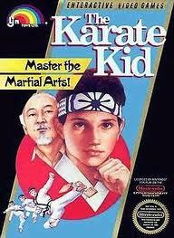 File:The karate kid.jpg