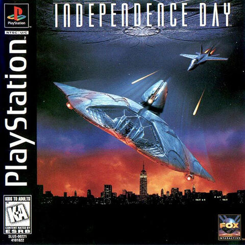 File:Independence Day -U- -SLUS-00221--front.jpg