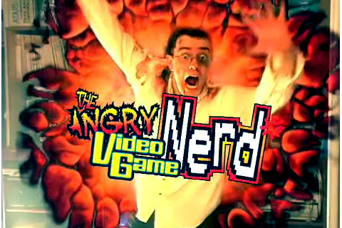 File:Wikia-Visualization-Add-3,avgn.png