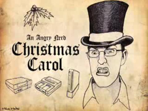 File:AVGN Christmas Carol pt. 1.JPG
