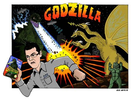 File:Normal AVGN Godzilla by mikematei.jpg