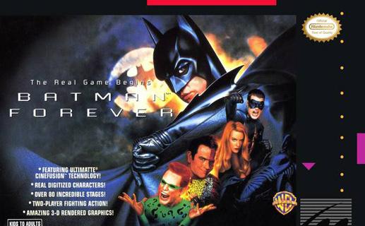 File:Batman Forever.jpg