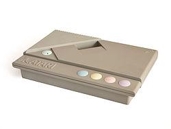 250px-Atari XEGS