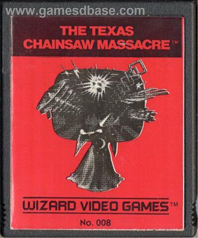 File:The Texas Chainsaw Massacre - 1983 - Wizard Video Games.jpg