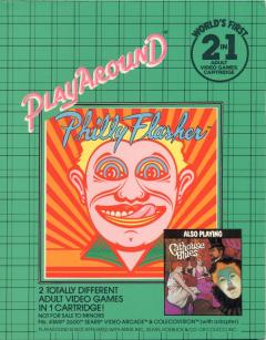 File:-Philly-Flasher-Cathouse-Blues-Atari-2600-VCS- .jpg
