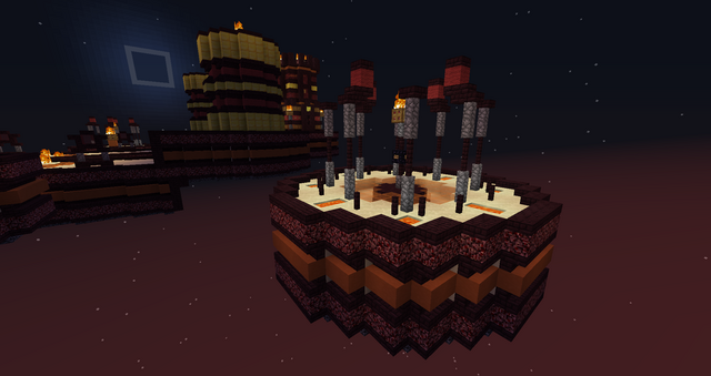 File:Embers1Redmonument.png