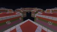 MuteCity3Redside