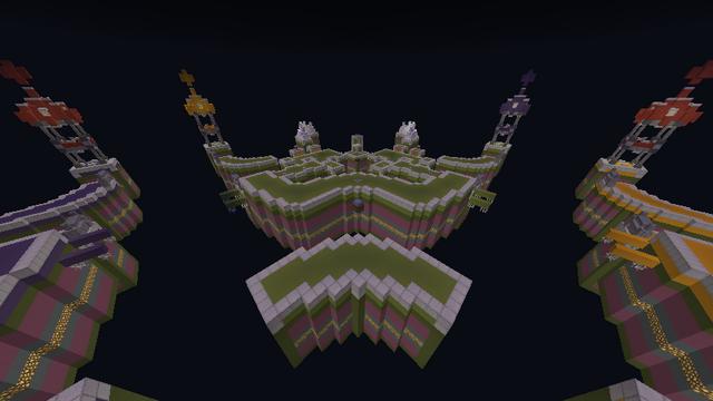 File:MuteCity3Greensidefront.png