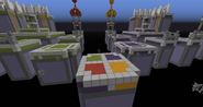 MuteCity1middle