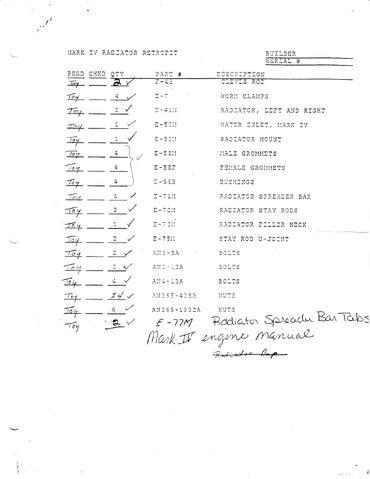 File:Parts-markivradiator.jpg