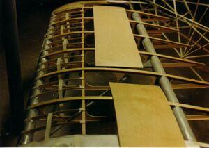 Woodleadingedge2