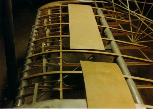 File:Woodleadingedge2.jpg
