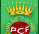 Podes Club de Futbol