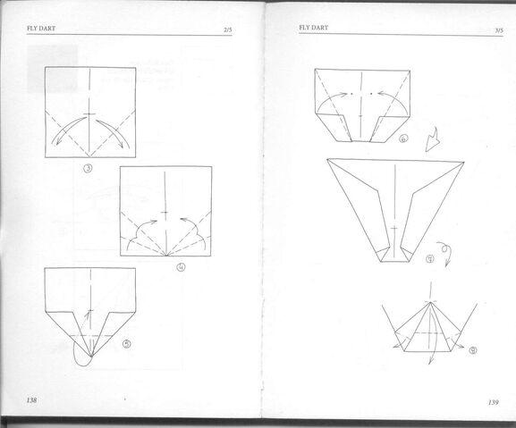Archivo:Page0069.jpg