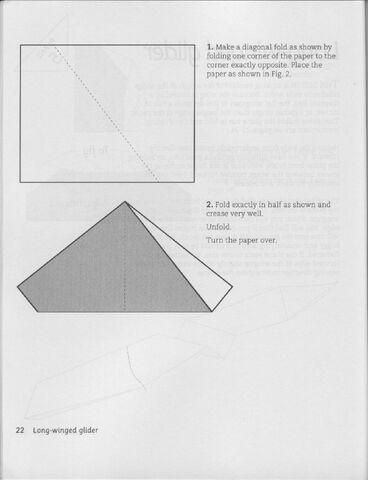 Archivo:Page0037.jpg