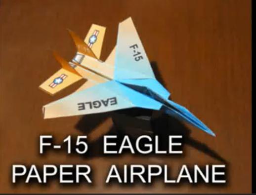 Archivo:F-15 PLANE.jpg