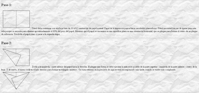 Archivo:World clas 1.jpg