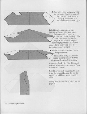 Archivo:Page0039.jpg