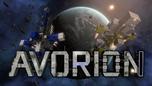 Avorion screen (3)