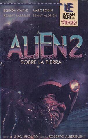 File:Alien 2 Spanish.jpg
