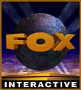 Fox Interactive Alternate Logo