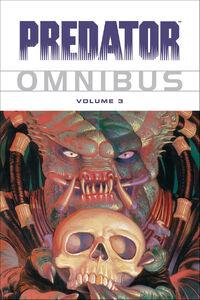 Predator Omnibus 3