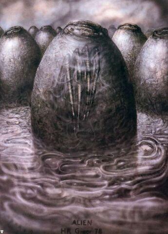 File:H.R.Giger '78 Egg.jpg