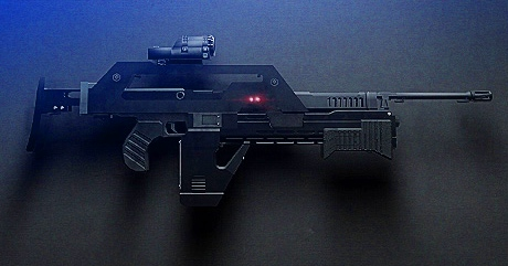 File:Weyland Storm Rifle.jpg