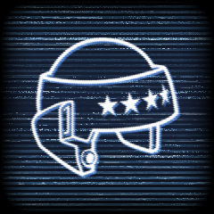 File:AVP2010ILOVEtheCorps.png
