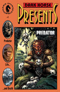 PredatorLifeandDeath0130