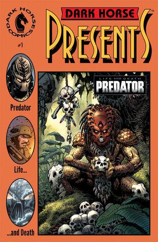 File:PredatorLifeandDeath0130.jpg