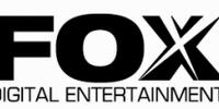 Fox Digital Entertainment