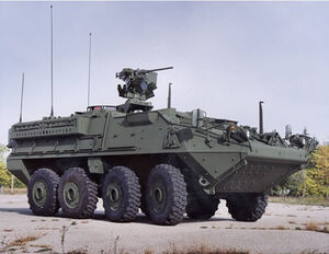 LAND Stryker ICV lg