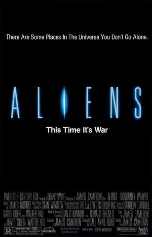 File:Aliens alternate poster 1.jpg