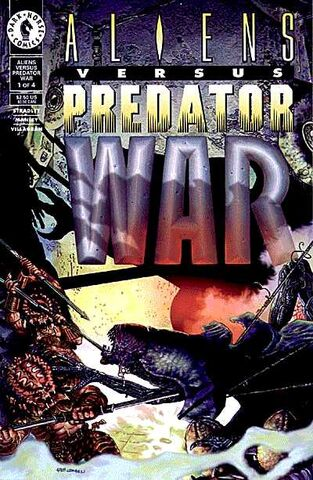 File:Aliens vs. Predator War 1.jpg