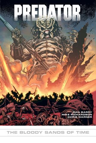 File:Predator Bloody Sands digital.jpg