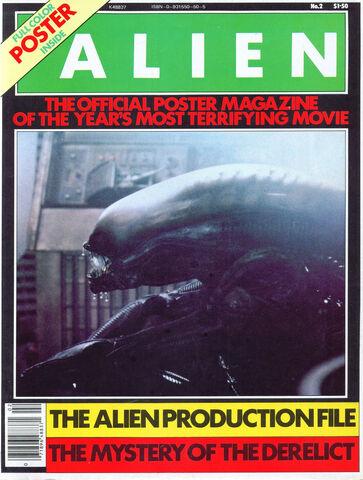 File:Alien Official Poster Mag II.jpg