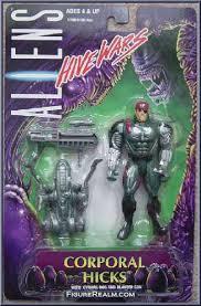 File:0359-aliens-e-wars-warrior-predator2.jpg