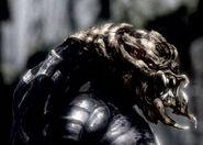 Predator-concept-art-1