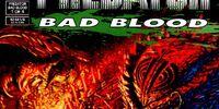 Predator: Bad Blood