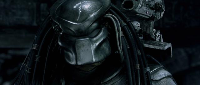 File:Predator Masked.png