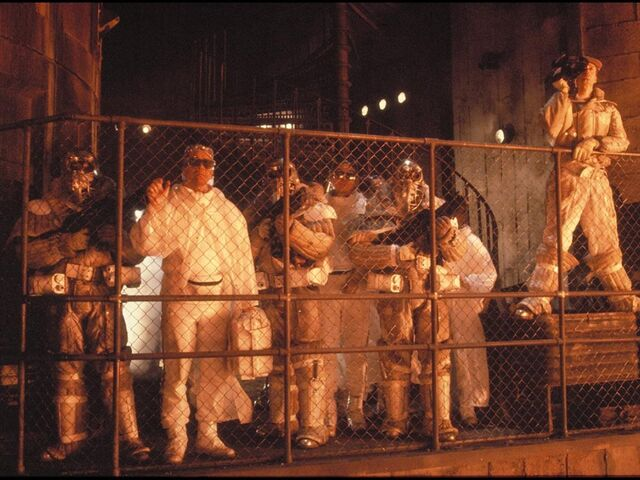 File:WY Bioweapons Division.jpg