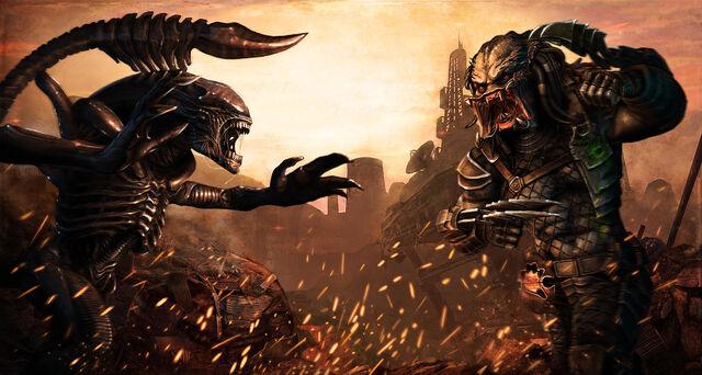File:Alien-concept-art2.jpg