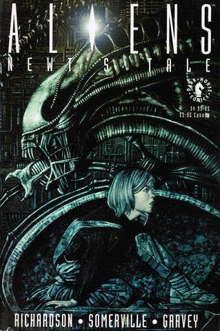 File:Aliens Newt's Tale 1.jpg